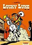 Lucky Luke 02 Int�grale