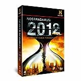 echange, troc Nostradamus - 2012 Armageddon [Import anglais]
