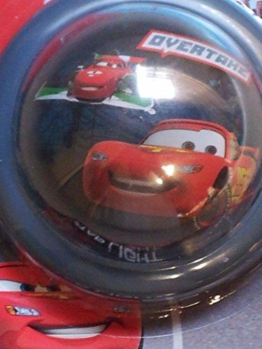 Disney Pixar Cars Tap Light