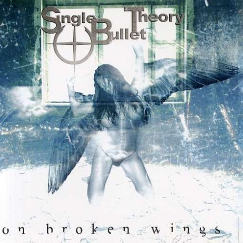 On Broken Wings (Single Bullet Theory compare prices)