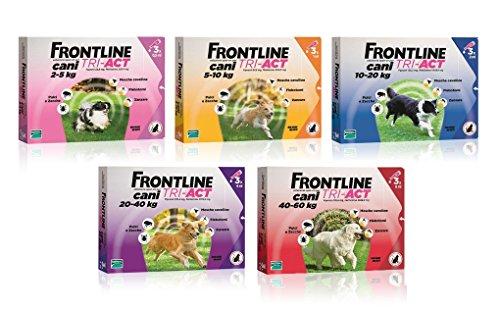 frontline-tri-act-cane-3-pipette-antiparassitario-soluzione-spot-on-per-cane-protezione-completa-anc