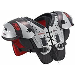 Adams Beast Football Shoulder Pad by Adams USA
