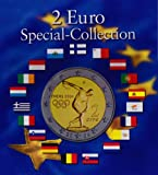 2-EUR (Euro) Special-Collection