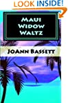 Maui Widow Waltz (Islands of Aloha My...