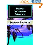 JoAnn Bassett (Author)   139 days in the top 100  (602)  Download:   $3.99