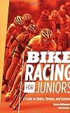 Bike Racing for