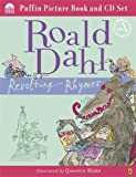 Revolting Rhymes (0141326832) by Dahl, Roald