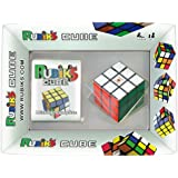 Win Games - A1400790 - Jeu De Société - Rubik's Cube - 3 x 3