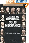 Classical and Computational Solid Mec...