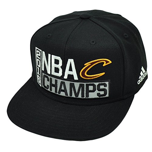 d256be3450f Adidas Cleveland Cavaliers 2016 NBA Champions Offcial Locker - Import It All