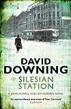 Silesian Station by David Downing (2011)