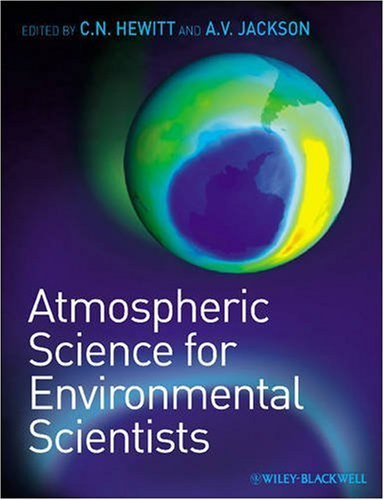 atmospheric-science-for-environmental-scientists-by-c-nick-hewitt-2009-01-28