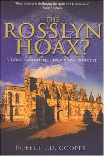 the-rosslyn-hoax