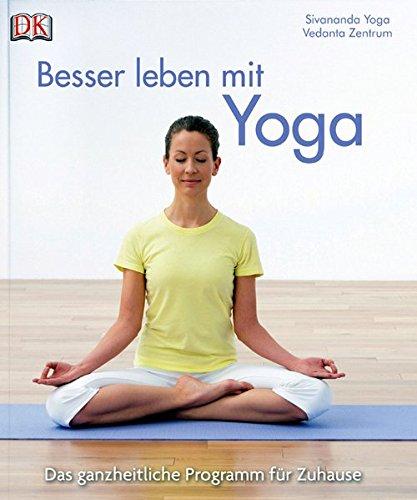kleines yoga abc berblick ber die wichtigsten. Black Bedroom Furniture Sets. Home Design Ideas