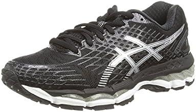ASICS Gel-Nimbus 17, Women's Training Running Shoes