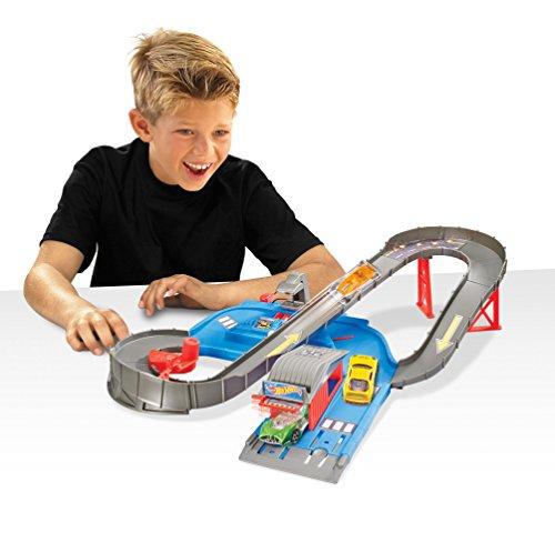 hot-wheels-city-speedway-trackset