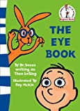The Eye Book (Beginner Series)