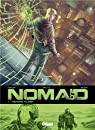 Nomad 2.0 tome 1