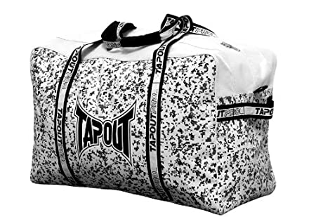 Tapout Equipment Bag Tapout Equipment Bag Winter