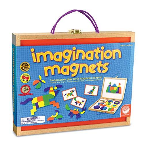 imagination-magnets