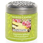 Yankee Candle® Pineapple Cilantro Fragrance Spheres