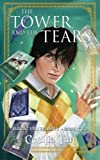The Tower and the Tears: Magic University Book 2 (Volume 2)