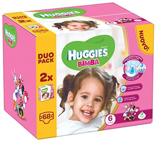 huggies-pannolini-bimba-taglia-6-15-30-kg-2-confezioni-da-34-68-pannolini