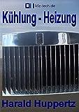 K�hlung Heizung (Kfz-Technik 1)