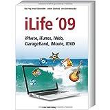 """iLife 09: iPhoto, iTunes, iWeb, GarageBand, iMovie, iDVD inkl. Datenabgleich mit dem iPadvon """"Anton Ochsenk�hn"""""""