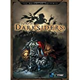 The Art of Darksidersby Various