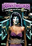Frankenhooker [DVD] [1990] [US Import]