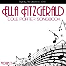 Cole Porter Songbook Vol. 1 (Digitally Re-Mastered 2010)