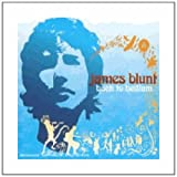 Back to Bedlam [Ltd. Digipack] James Blunt