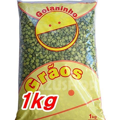 greenpeace-arve-ber-hitta-arverjita-trockene-bohnen-von-usa-1-kg