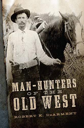 man-hunters-of-the-old-west