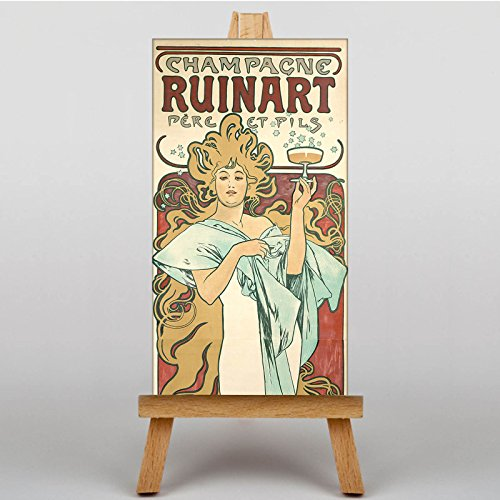 canvas-print-alphonse-mucha-champagne-ruinart-size-20-x-10-inch