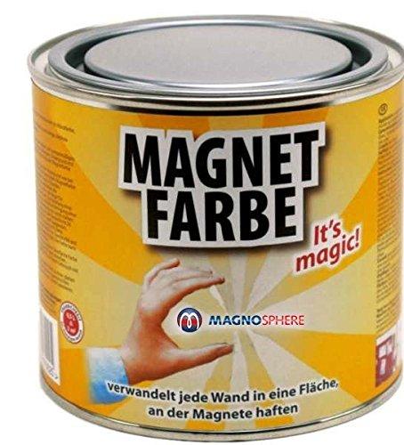 pintura-magnetica-05-litros-imantada-acabe-con-pintura-de-cualquier-color-o-diseno