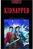 OBWL3: Kidnapped: Level 3: 1,000 Word Vocabulary (Oxford Bookworms Library) (0194230066) by Robert Louis Stevenson