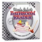 Uncle Johns Bathroom Reader 2012 Calendar