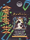 Classic Albums: Def Leppard - Hysteria [Import anglais]