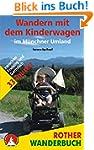 Wandern mit dem Kinderwagen im M�nchn...