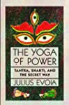 Yoga Of Power