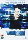 Wonderland [DVD]