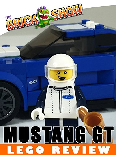 lego-speed-champions-ford-mustang-gt-review-75871