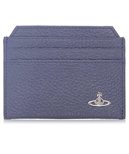 vivienne-westwood-man-milano-card-custodia-di-ghiaia-unica-taglia-blu