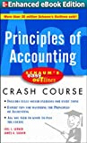 Schaum's-Easy-Outlines-of-Accounting