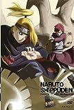 NARUTO-ナルト-疾風伝 風影奪還の章 2〈通常版〉[DVD]