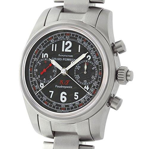 girard-perregaux-ferrari-automatic-self-wind-carbon-fiber-mens-watch-9020-certified-pre-owned