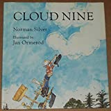 img - for Cloud Nine book / textbook / text book