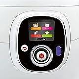 Moulinex-CE7021-Cookeo-Multicuiseur-Intelligent-USB-Blanc-6-L